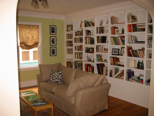 FullWall Bookshelves BuiltIn 640 x 480