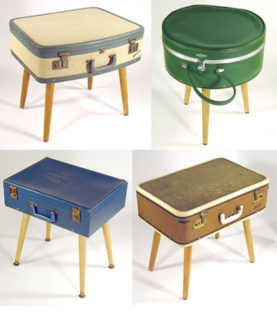 http://housefullofpretty.files.wordpress.com/2011/02/suitcase-stools.jpg